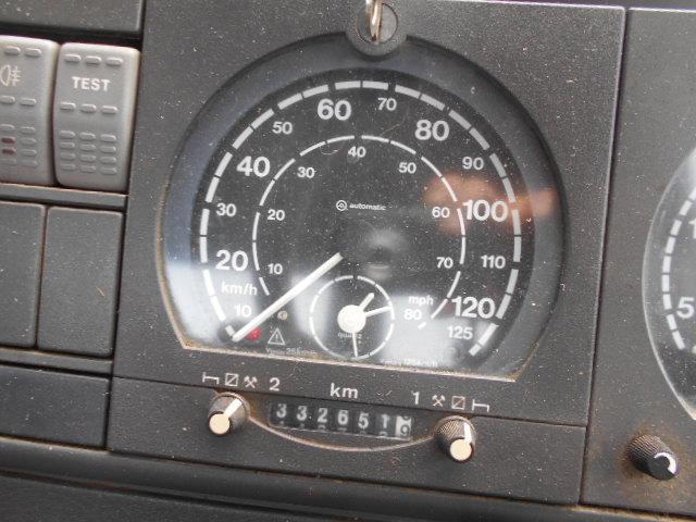 11011982c