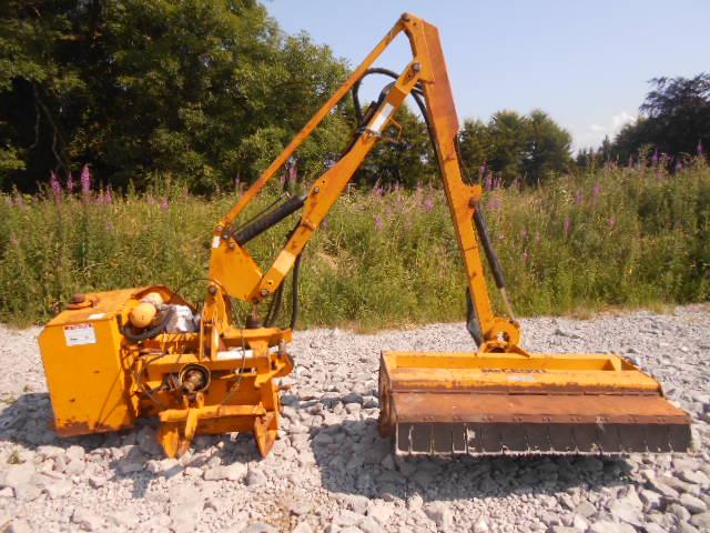 DSCN9365